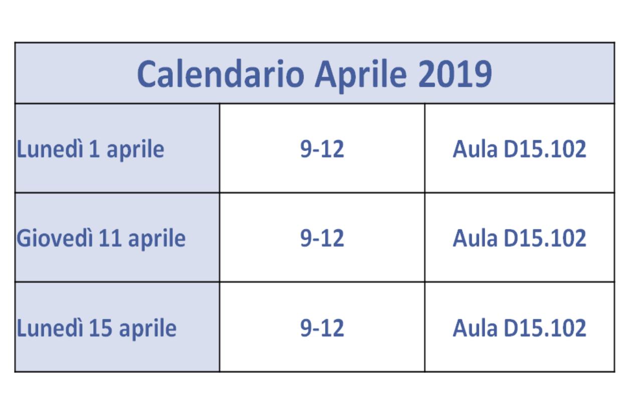 Calendario Unifi Economia.Ricerca Bibliografica Strumenti News Corso Di Laurea